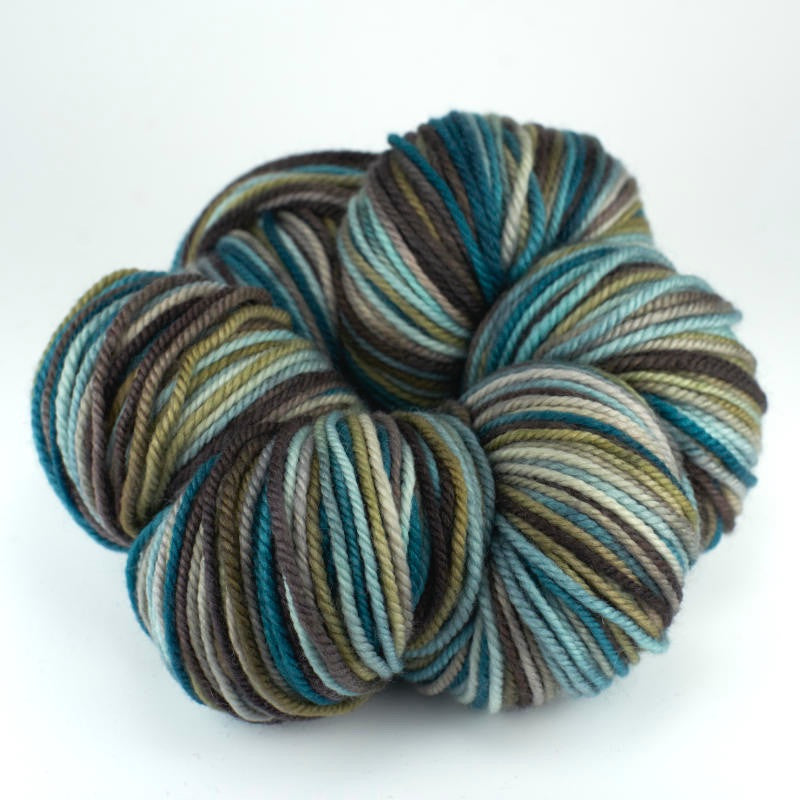 Glade Creek Mill DK - Take Me Home Collection