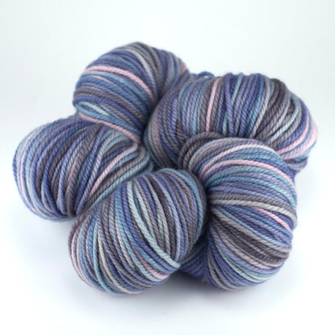 Highland Scenic Highway DK - Take Me Home Collection