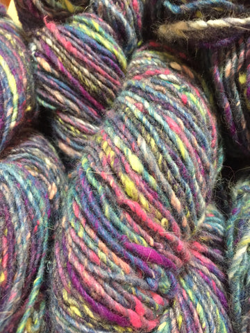 Noro Silver Thaw 3
