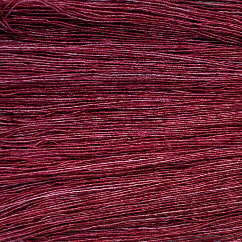 Tosh Merino Light Heartbeat 320