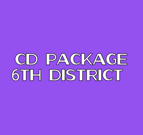 CD Package 6th District JAC