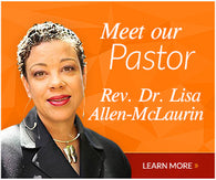 PST 2018 Lisa Allen McLaurin CD