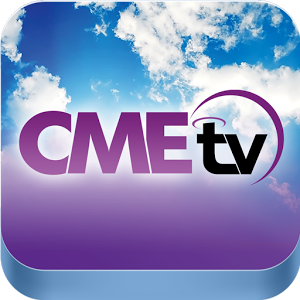 CMEtv Digital Card Audio Only