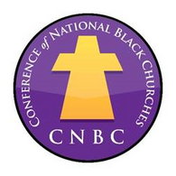 CNBC Bias in Church and Community DVD
