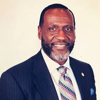 CD THURSDAY BISHOP ANTHONY GILYARD DAILY BREAD GMWA 2019