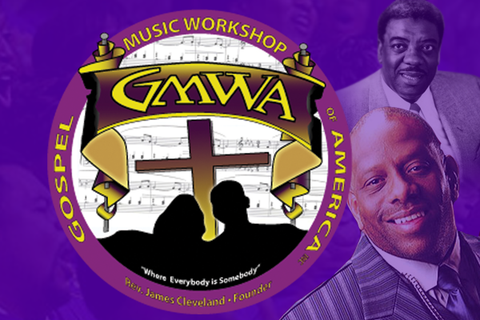 2016 GMWA 49th Annual Convention Download