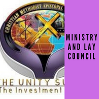 CD Ministry and Lay Council