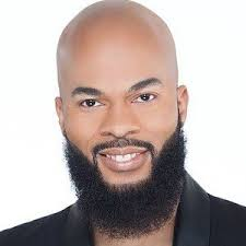 CD JJ Hairston