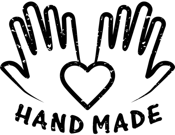 https://cdn.shopify.com/s/files/1/1431/5776/products/handmade-rubber-stamp-with-handprints-distressed_grande.png?v=1507655164