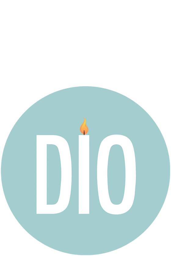 Dio Candle Company