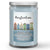 Amsterdam Candle Tulips - Rivers Scented - Dio Candle Company