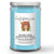 California Candle Orange Orchard - Evergreens - Ocean Scented - Dio Candle Company