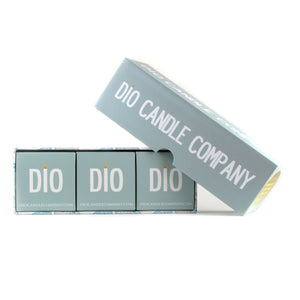 Adorable Gift Boxes Adorable Gift Set By Dio Candle Company - Dio Candle Company