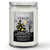 Ghost Stories Candle Cedar Marshmallow - Fog Scented - Dio Candle Company