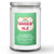 Ginger Ale Soda Candle Ginger-Ale Flavored Soda Scented - Dio Candle Company