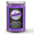 Grape Soda Candle Grape Flavored Craft Soda Scented - Dio Candle Company