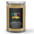Italy Candle Bread - Oregano - Olive Oil Scented - Dio Candle Company
