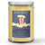 Let's All Go the Lobby Movie Candle Vanilla - Popcorn - Caramel Scented - Dio Candle Company