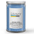 Library Reads Candle Library Books - Tea Scented - Dio Candle Company