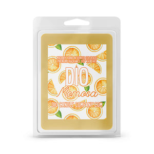 Momosa Mother's Day Candles and Wax Melts