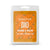 Orange and Cream Ice Cream Candle - Orange Creamsickle - 1oz Adorable Size Candle® - Dio Candle Company