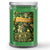 Rocking Around the Christmas Tree Candle Christmas Tree Scented - Dio Candle Company