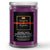 Spain Candle Sangria Scented - Dio Candle Company
