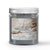 Stay Home and Read Candle Vanilla Scented - Dio Candle Company