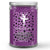Sugar Plum Fairy Candle Candied Sugar Plums Scented - Dio Candle Company