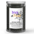 Trick or Treat Candle Random! Scented - Dio Candle Company