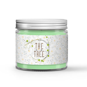 Ashley Townsend Book Candles - Assorted - The Tree / 1oz Adorable Size Candle®