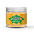 Dreamsicle Soda Candle Orange Vanilla Craft Soda Scented - Dio Candle Company