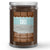 Dark Chocolate Candle Dark Chocolate - Chili Pepper - Clove Scented - Dio Candle Company