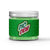 Dew Soda Candle Citrus Flavored Soda Scented - Dio Candle Company