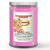 Neighborhood Gossip Candle Pink Lemonade Scented - Dio Candle Company
