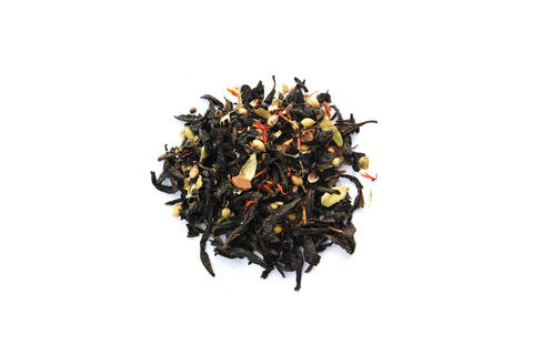 Iced Oolong - ON SALE