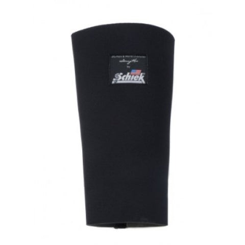 Schiek 1140 Power Knee Sleeves
