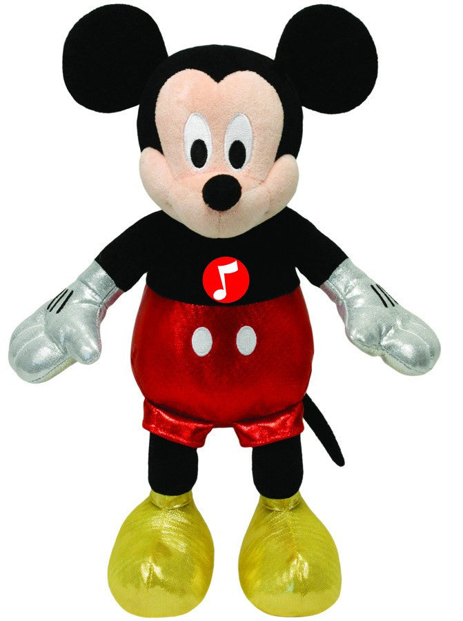 Lutka Mickey Mouse