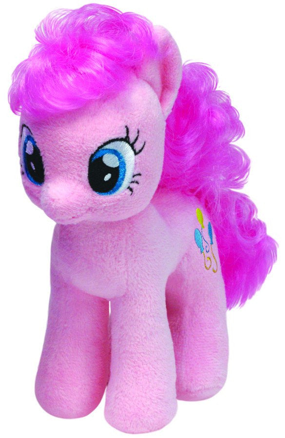 My Little Pony: PINKIE PIE
