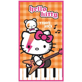 Ručnik Hello Kitty