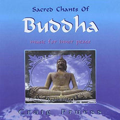 sacred chants of buddha cd sanskrit healing sound recommendations buddhist