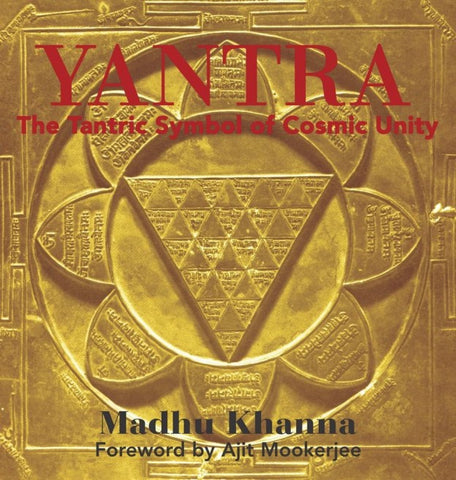 Vedic Sacred Geometry: Recommendations to Learn about Yantras
