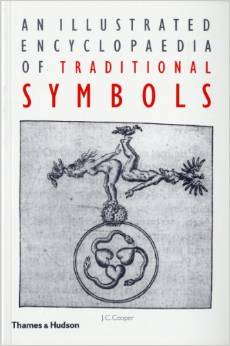 symbol books recommendations illustrated encyclopaedia traditional symbols book recommended