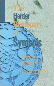 herder symbol dictionary book symbols symbol books recommendations