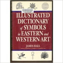 dictionary symbols eastern western art book symbols symbol books recommendations