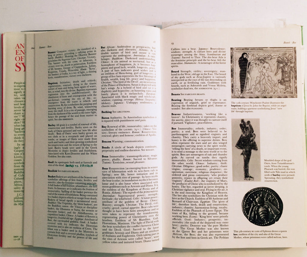 Cirlot dictionary of symbols gallery symbol and sign ideas fabulous symbol book recommendations archetypal images book symbols symbol books recommendations bees barley baptism recommended likewise buycottarizona