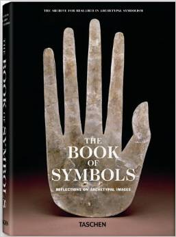 Fabulous Symbol Book Recommendations