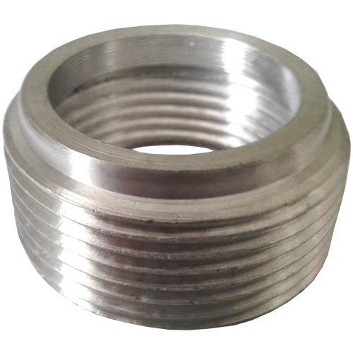 ANCLO REDUCCION BUSHING 32X25