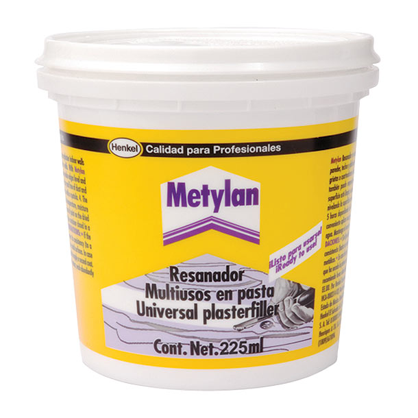 METYLAN RESANADOR MULTIUSOS 225ML