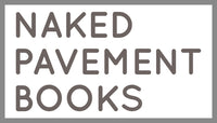 Naked Pavement Books by Spencer Tunick